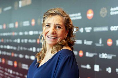 Isona Passola recibirá el Premio de Honor del Bcn Film Fest 2021