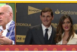 'Sálvame' se frota las manos con la entrevista prohibida y las filtraciones más escandalosas de Iker Casillas