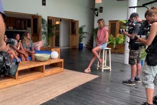 Pánico en Telecinco: otro engaño sobre la Isla de las Tentaciones genera un boicot al programa