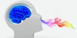 Psicología: La manipulación subliminal a través del olfato y el oído
