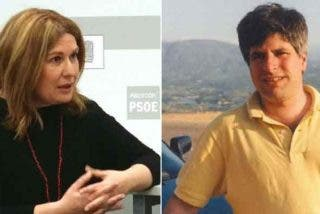 Alcorcón: El Ayuntamiento publica un comunicado en el que niega haber retirado el cuadro de Gregorio Ordóñez