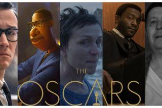 Nominados a los Oscar 2021: nuestra quiniela en un año sin favoritos