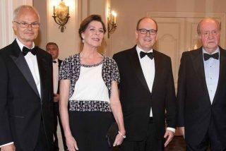 Álvaro de Orleans contraataca: cuenta toda la verdad sobre el Rey Juan Carlos y silencia a Podemos