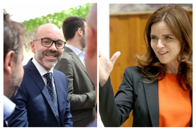 Castilla y León crea la Mesa del Turismo para potenciar el sector ante la crisis del COVID 19