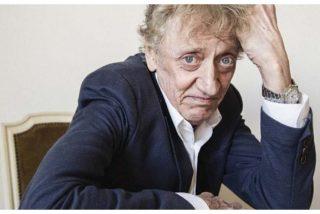 Muere el actor Quique San Francisco por una neumonía bilateral: así le han despedido los famosos en redes