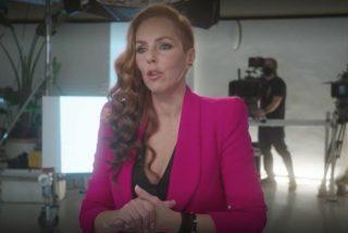 Vergüenza, mentira y manipulación: Irene Montero se salta el derecho a la presunción de inocencia y llama maltratador a Antonio David Flores