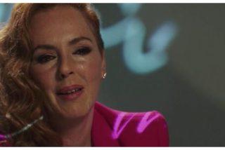Las últimas contradicciones de Rocío Carrasco que han provocado alarma social