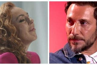 Antonio David Flores no se queda de brazos cruzados y demanda a Rocío Carrasco