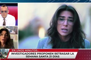 El vídeo viral de Tatiana Ballesteros crispa a los progres que cargan contra Risto Mejide y Radio YA