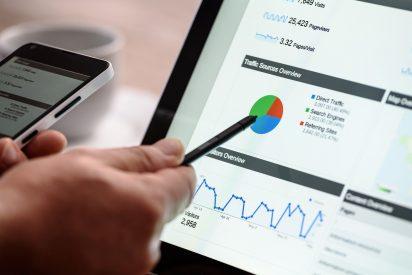 Influencia Digital, mejorando la visibilidad de las empresas en tiempos de pandemia