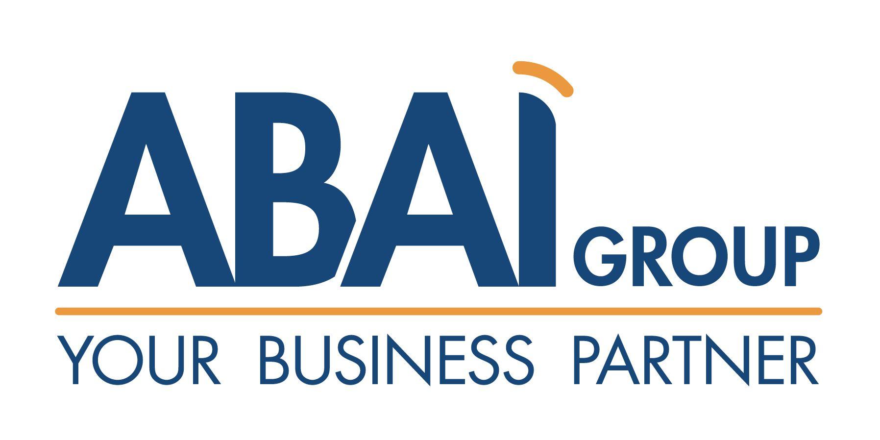 ABAI Group inicia su actividad en Portugal mediante la adquisición de la compañía Leads4sales