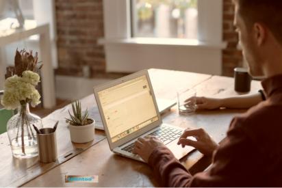 Talentoo, la herramienta B2B que está revolucionando el sector del reclutamiento, abre mercado en Europa y LATAM