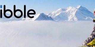 Nibble, una plataforma de crowdlending ideal para obtener altos ingresos pasivos