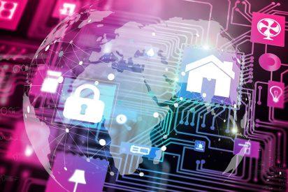 DEKRA autorizado por la ioXt Alliance para realizar pruebas de ciberseguridad en aplicaciones móviles y VPN