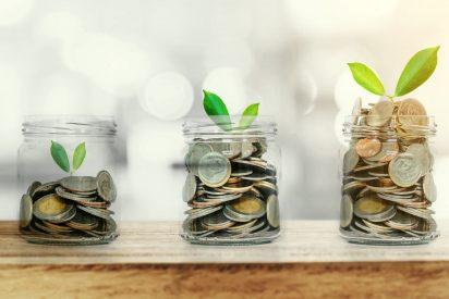 elmejorsegurodevida.com: Qué es el seguro de vida con doble y triple capital y cuándo contratarlo