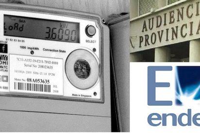 QAE gana a una importante eléctrica en la Audiencia Provincial de Barcelona por sus 'multas' eléctricas