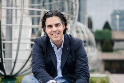 Inaugurada Digital Booster School, la primera formación oficial en Boost Marketing