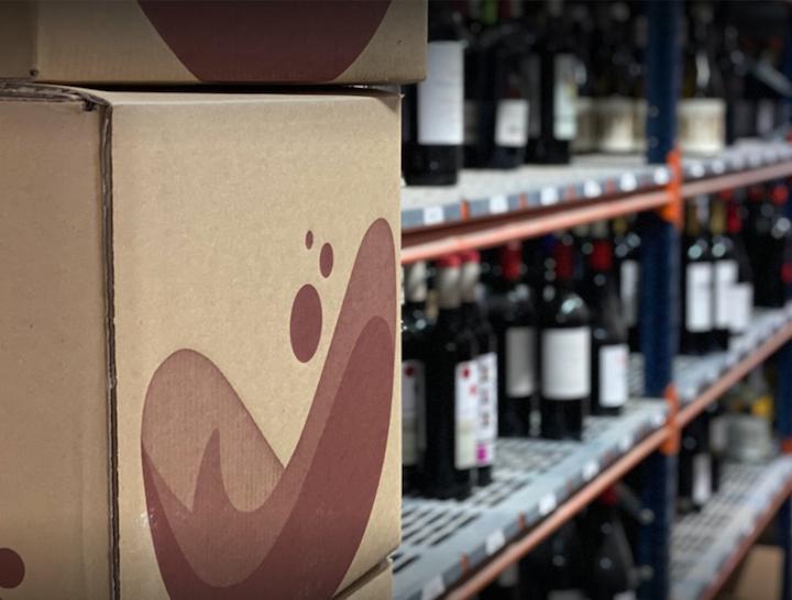 Prestashop renueva sus tiendas online y permite crear una experiencia de compra más sencilla y atractiva