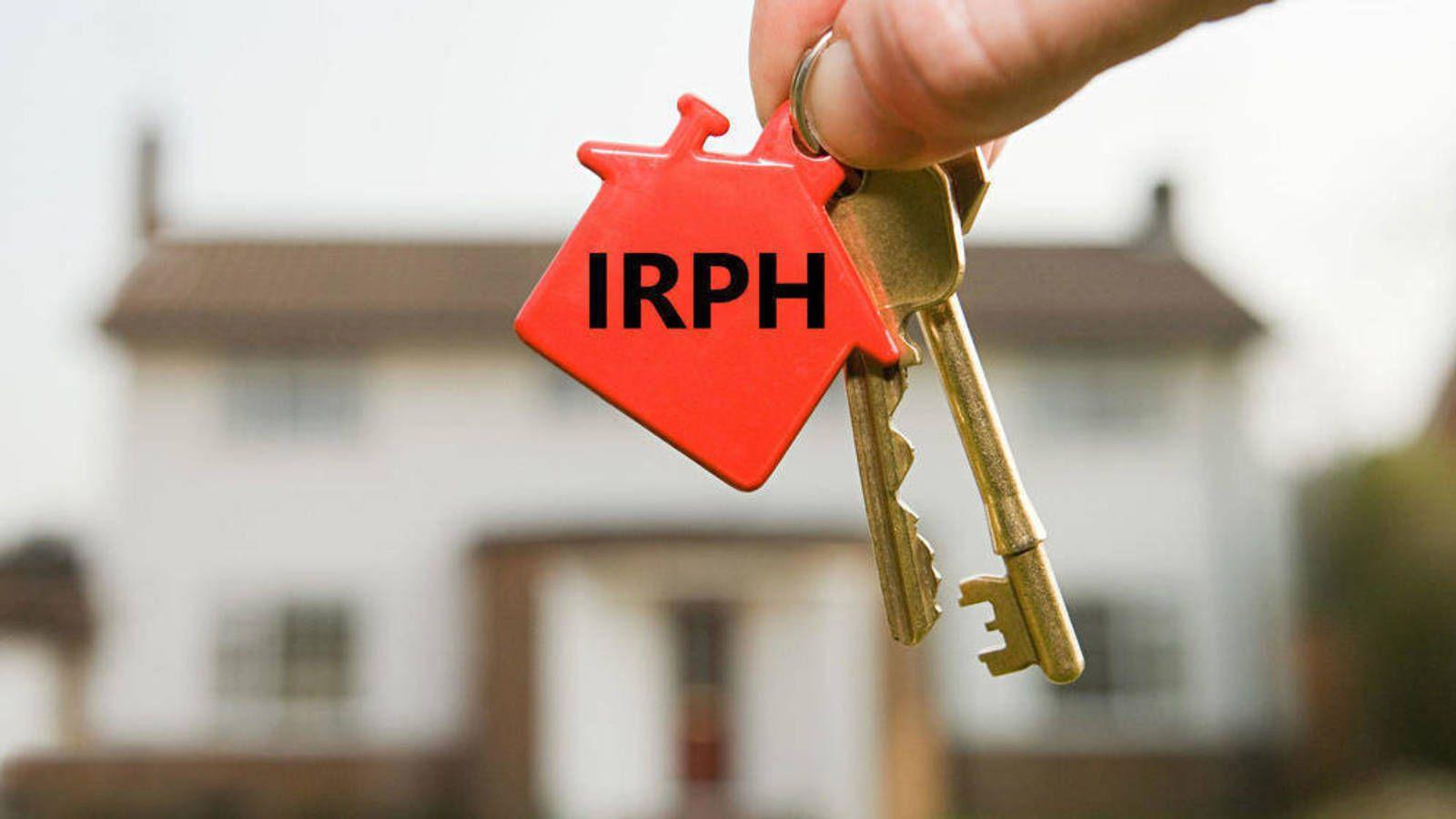 El despacho Aliter Abogados consigue la nulidad de la cláusula IRPH de una hipoteca firmada en 2013