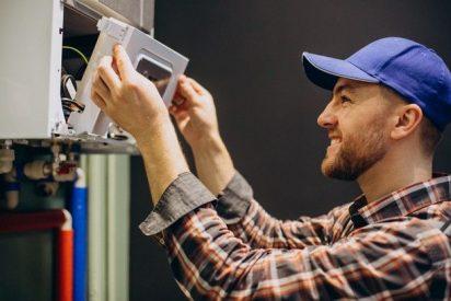 Los SAT independientes ayudan a la marcas de electrodomésticos a ganar mercado, según Servitec Valencia