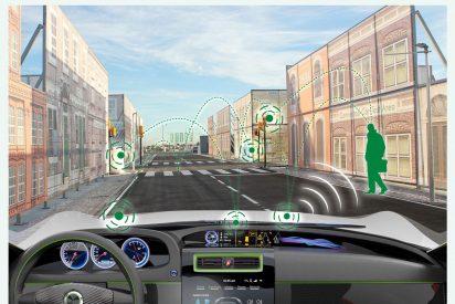DEKRA es el primer laboratorio del mundo autorizado por OmniAir para tecnología C-V2X