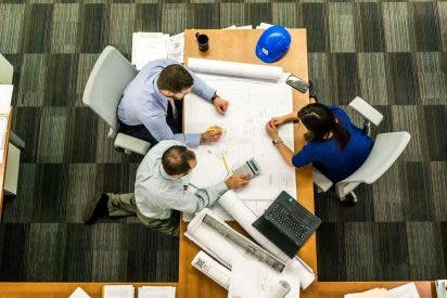 ¿Cómo elegir la empresa de reformas adecuada?