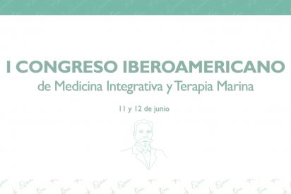 Fundación René Quinton celebra el Primer Congreso Iberoamericano de Medicina Integrativa y Terapia Marina