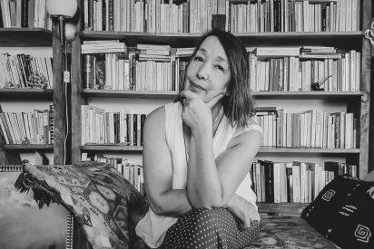 'Soledades y Silencios' una de las novedades literarias más interesantes de esta primavera