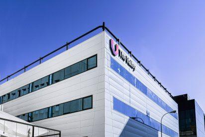 La Universidad Alfonso X El Sabio adquiere The Valley en su apuesta por reforzar la innovación y la digitalización en la educación