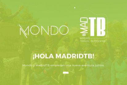 Mondo seguros de viaje firma un acuerdo de colaboración con MadridTB