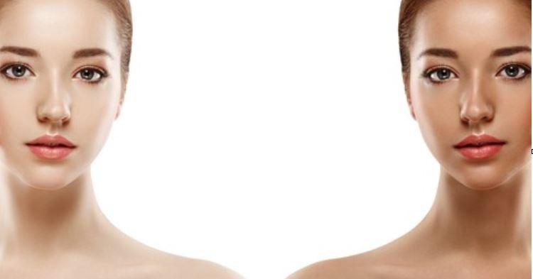 Mejores autobronceadores faciales 2021
