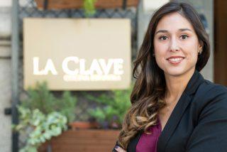 """Restaurante """"La Clave"""": Alta cocina tradicional en el corazón de Madrid"""
