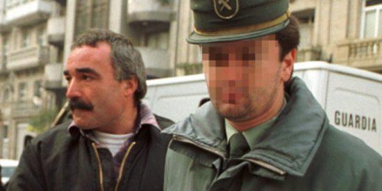El 'Rambo gallego', un exlegionario condenado por asesinato, se fuga de la cárcel a los 63 años