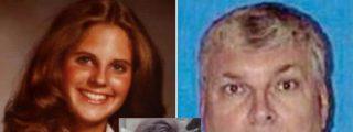 A Ángela la violaron y le arrancaron el corazón: su mejor amiga se hizo detective y 25 años después atrapó al asesino