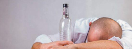 Los 3 países de América donde más gente muere por consumo de alcohol: EEUU, Brasil y México