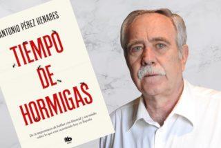 """El videoblog de 'Chani' Pérez Henares: """"Díaz Ayuso salió del debate más fuerte y presidencial de lo que entró"""""""