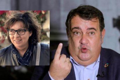 Gayo y Gasco, los dos máximos cargos de Sánchez contra la pobreza infantil, nos cuestan 200.000 euros al año