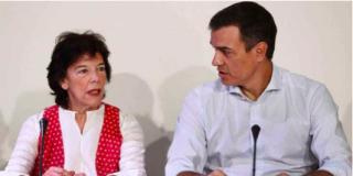 """Pedro Manuel Hernández López: """" Aclarando conceptos: Educación pública (2ª parte)"""""""