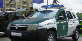 igc solicita la no aplicación del código penal militar a los agentes de la guardia civil