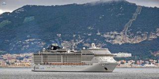 El Puerto de la Bahía de Algeciras pone en valor su importancia en el paso estratégico del Estrecho de Gibraltar