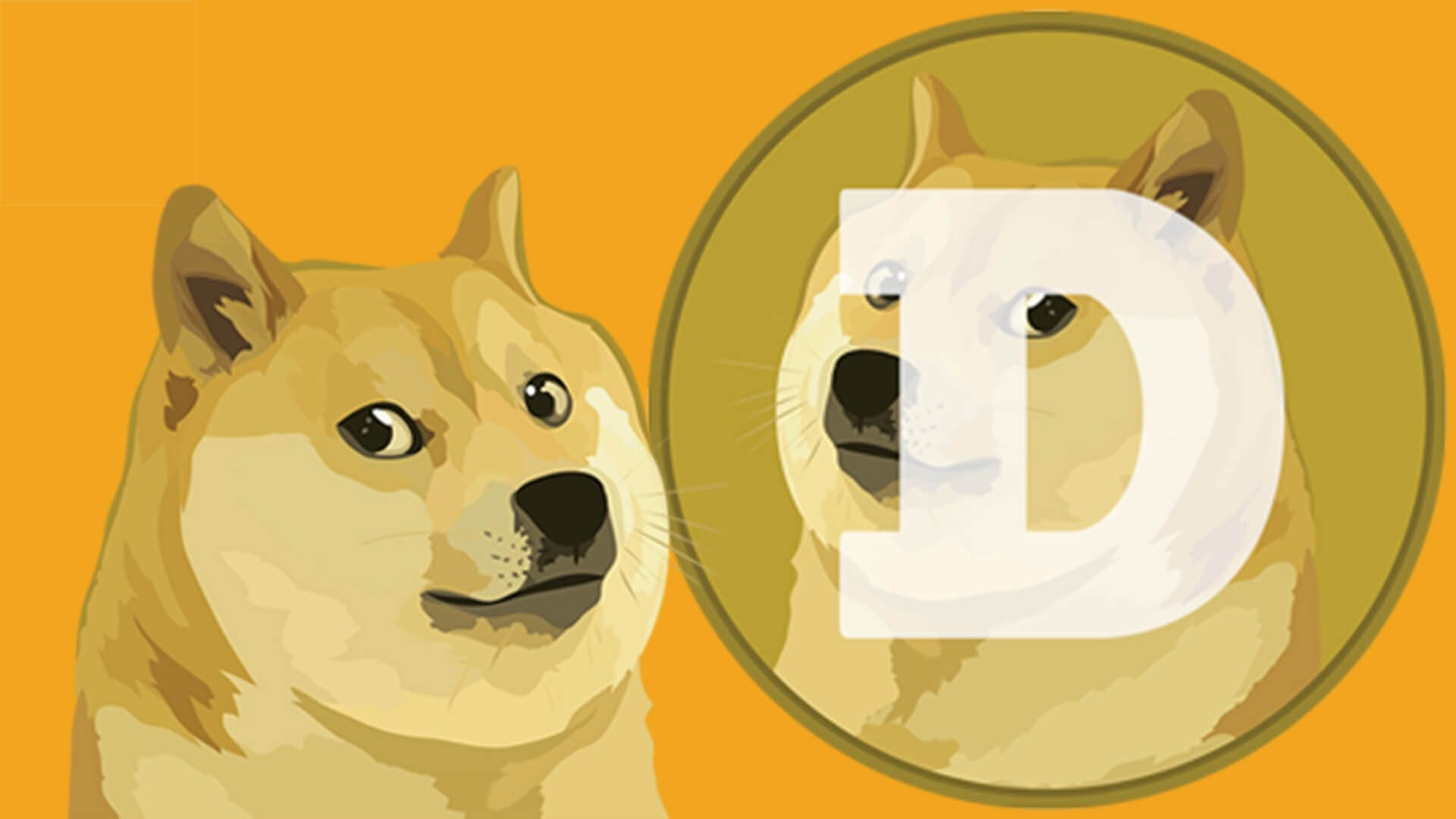 ¿Sabes quién está detrás del boom del Dogecoin?... Reddit, Musk, Coinbase, cortos...