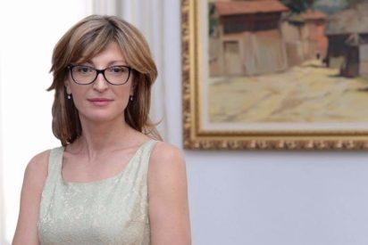 Bulgaria expulsa a un diplomático ruso por el escándalo de espionaje soviético