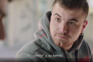 A Podemos le sale el tiro por la culata: la parodia del vídeo contra Ayuso arrasa al original