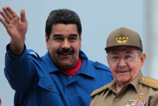 """Academia Nacional de Medicina de Venezuela: """"Cuba no tiene verdaderas vacunas contra el coronavirus"""""""