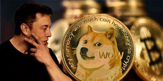 Locura Dogecoin: el mercado augura un espaldarazo de Elon Musk este 8 de mayo de 2021