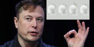 Elon Musk es la persona más rica que ha pisado el Planeta Tierra