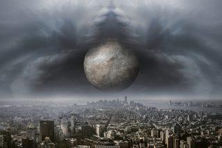 Pronóstico del Tiempo: sol y sube el termómetro este 6 de abril de 2021