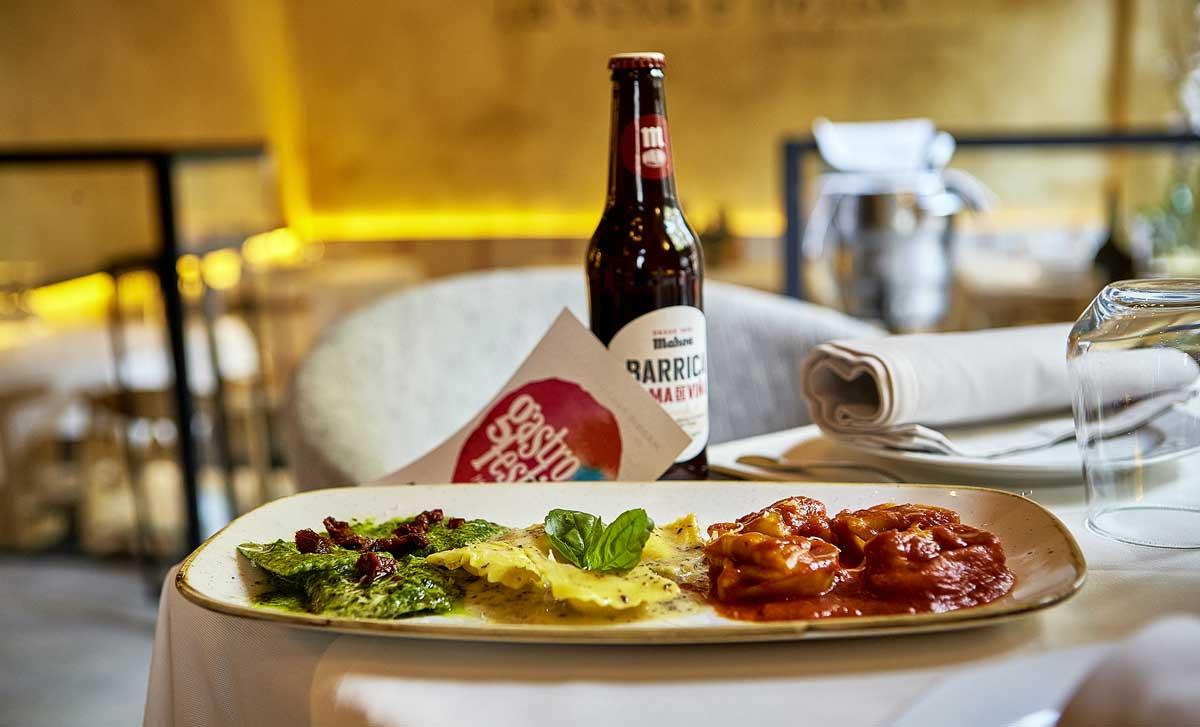 Las últimas jornadas de Gastrofestival invitan a seguir descubriendo el patrimonio gastronómico de Madrid