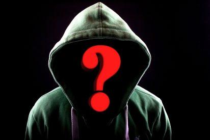 ¿Quieres saber si tu cuenta de Facebook es una de los 533 millones que han sido hackeadas?