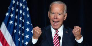La amenaza de Joe Biden a China: EEUU saldrá en defensa de Taiwán ante cualquier ataque
